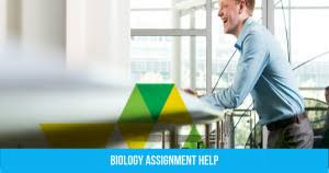 biology assignment help sydney nsw for university students biology assignment help