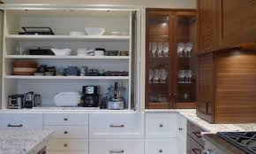 kitchen design combined with best appliances for small kitchen ideas kitchen  island designs kitchen design combined