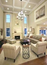 high ceiling fans ceiling fans for high ceilings lovely high ceilings best ceiling fans for high high ceiling fans