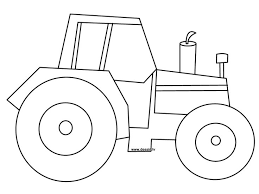 Small Picture 240 best Fun John Deere images on Pinterest Drawings John deere