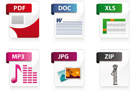 Разработка сайта за день Загрузка файлов и фото