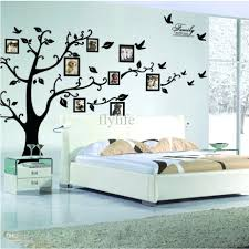 huge wall decal bedroom big wall decals for and stickers images x pictures bedroom  big wall