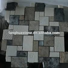 non skid bathroom flooring non slip bathroom tile ideas bathroom tile with regard to non non skid bathroom flooring