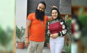 Image result for images of hanipreet