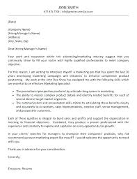 It Cover Letters Examples It Cover Letter Sample Advertising Cover