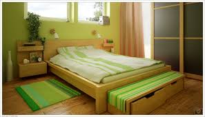Small Green Bedroom 5 Green Bedroom Ideas Home Caprice