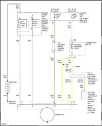 wiring diagrams toyota sequoia 2001 repair toyota service blog 2001 tacoma wire diagram