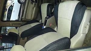 coverking seat cover reviews seat covers beautiful my seat cover review forum coverking cordura seat cover coverking seat cover reviews