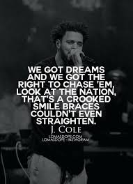 J Cole Lyric Quotes Unique Unique J Cole Quotes About Life For Beautiful J Quotes About Life