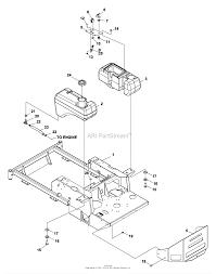 Gm Frame Diagrams