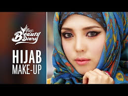 who is pony makeup 7 things to know about korea s most famous beauty guru