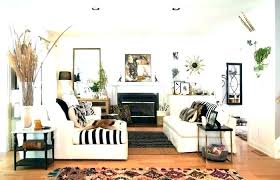 green and black area rugs room interior and decoration medium size awesome lime green and black green and black area rugs