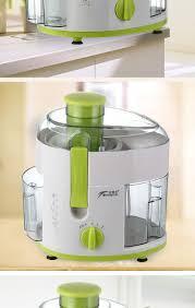 Máy ép trái cây ANMIR / Anmier AMR600B Tự động Xào trái cây và rau quả Tự  động tách ba tốc độ | Tàu Tốc Hành