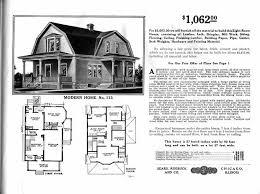 29 Best 14 Gambrel Roof Images On Pinterest  Gambrel Roof Gambrel Roof House Floor Plans