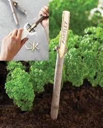 garden marker ideas 12 2
