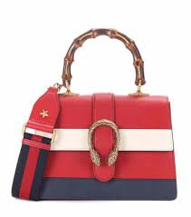 gucci bags 2017 prices. dionysus bamboo medium leather shoulder bag | gucci bags 2017 prices