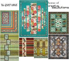 10 best Quilt Shops Texas Hill Country images on Pinterest | Quilt ... & QUILT HAUS, 651 N Business IH 35, Suite 510, New Braunfels, TX Adamdwight.com
