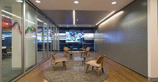 overhead office lighting. full size of lightingstunning office ceiling lights 65 in exterior pendant light fixtures with overhead lighting