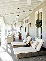 Southern Living Rooms  Beautiful Living Room Decorating IdeasSouthern Home Decorating