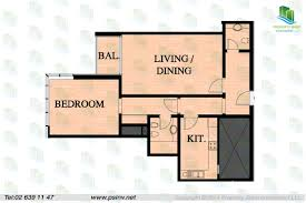 1 Bedroom Flats In Nottingham That Accept Dss Functionalities Net