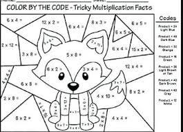 Math Coloring Worksheets 6th Grade Wonderful Free Printable Goal