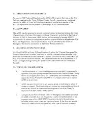 Best Designation Meaning In Resume Ideas Simple Resume Office