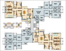 office floor plan maker. commercial floor plan software office maker a