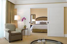 Bedroom Sliding Doors Pictures