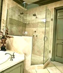 corner shower designs corner shower tile ideas shower stall ideas corner shower ideas for small bathrooms corner shower designs