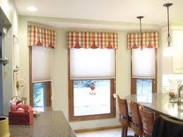 kitchen window lighting. Kitchen:Kitchen Window Wood Valance Ideas Kitchen Sink No Design Lighting E