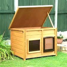 exclusive indoor outdoor dog kennel s09202 dog kennels and runs indoor outdoor dog kennel dog house outdoor dog kennel cover dog kennels cute dog kennels