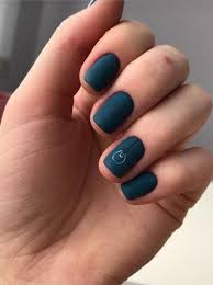 Pin By Mili On Nails In 2019 Nápady Na Nehty Gelové Nehty Nehty