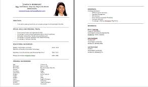 Amazing On The Job Training Resume Gallery - Simple resume Office .