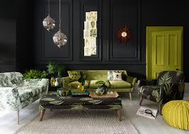 Marks And Spencer Living Room Furniture Ms Great British Design