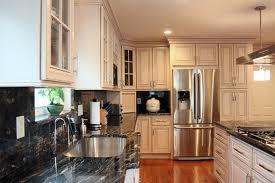 Traditional Kitchen Design Alexandria, VA Traditional Kitchen Design  Alexandria, ... Pictures Gallery