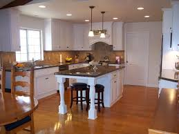 small kitchen island butcher block. Kitchen Island With Seating Butcher Block Sink Plus Faucet Windows For Designs Mahogany Wood Small