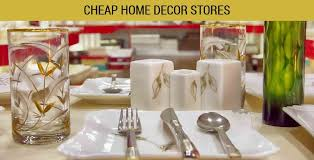 Beautiful Home Decor Websites  Best Decoration Ideas For YouWebsites For Cheap Home Decor