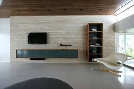 floating cabinets living room floating cabinets living room modern with chaise lounge stone wall wall shelves