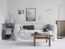ikea images furniture. Brilliant Ikea In Ikea Images Furniture