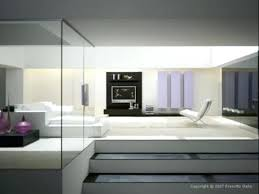 ultra modern interior design. Ultra Modern Interior Design Living Room Rooms Pictures With New C