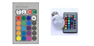 <b>LED RGB Remote</b> - Apps on Google Play