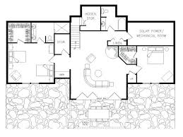luxury passive solar house plans or active solar house plans asp vibrant passive solar home designs