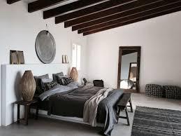 Wonderful Villa on the Famous Island of Palma de Mallorca ...
