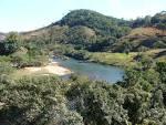 imagem de Santo Antônio do Rio Abaixo Minas Gerais n-9
