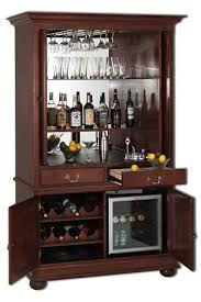 wine bar cabinet.  Wine Wine Bar Cabinet Furniture  Kelly Dimensions W X D H  Finish 80H 46W 245D Plus  Throughout