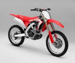 2018 honda dirt bikes. brilliant 2018 last sunday evening was the official release of 2018 honda crf250r  which is probably most significant new offroad bike in 10 years with honda dirt bikes