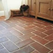 charming how to choose kitchen tiles. Tile Kitchen Floor With Natural Terracotta Tiles Tiling Charming How To Choose
