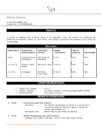 eleanor roosevelt essay example professional admission paper my academic background essay apptiled com unique app finder engine latest reviews market news cornell engineering