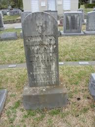 Lottie Zimmerman (Unknown-1933) - Find A Grave Memorial