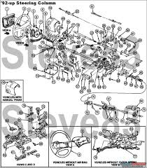 ford explorer tie rod diagram ford explorer outer tie rod 2006 Ford Explorer Parts Diagram ford f350 steering diagram ford get free image about wiring diagram ford explorer tie rod diagram 2006 ford explorer parts diagram online